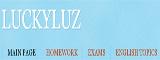 Blog de Luz