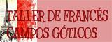 Blog del taller de francés